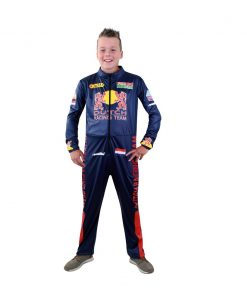formule1-raceoverall-kids-1
